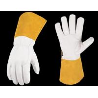 Quality Cut Resistance Gloves HBWG03 for sale