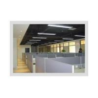 Quality OfficeRefurbishment for sale