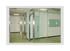 Buy Office Partitioning at wholesale prices
