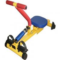 Buy cheap Children Series Art.INFANT ROWER from Wholesalers