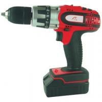 Buy cheap Cordless drill PSF-LH-NT from Wholesalers