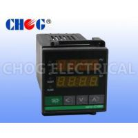 Quality XMTG-C1000 series Dual Digital Mold Intelligent PID Temperature Controller Thermostat for sale