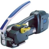 Quality ZT-321 Electric Packer for sale