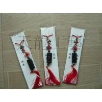 Quality Bamboo Charcoal Series Handicraft 1 for sale