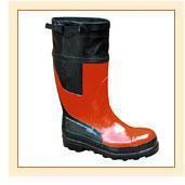 China Industrial Rubber Products Rubber Footwearother brand Rubber Footwear on sale