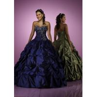 Quality Promdress Name:promdressesID:JFP 386 for sale