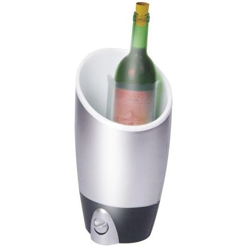 Buy Drink Dispenser BBA-13 at wholesale prices