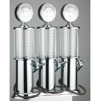Quality Drink Dispenser BBA-1-3 for sale