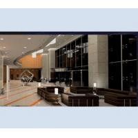 Buy cheap Interior Design Project office buildingoffice building hall from wholesalers