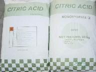 Quality Tomato paste in drum packing Citric acid monohydrate Citricacidmonohydrate for sale