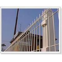 Welded Wire Mesh Wire Mesh Fence