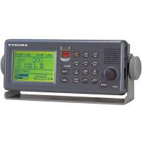 China of commodity: 250W Radio Station on sale