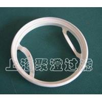 Buy cheap Rotary filters |Liquid filter bags>>Optioncollar from wholesalers
