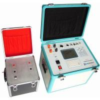 Quality Substation test equipment for sale