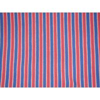 Quality Knitting fabrics NAME:p6 for sale