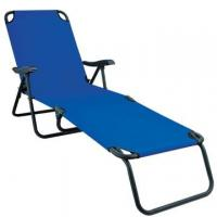 Plastice chaise loungers quality plastice chaise for Chaise longue jardin pvc