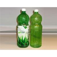 Quality 1.5L Aloe Vera Drink for sale