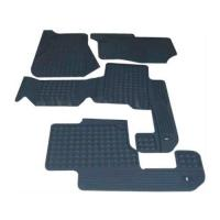 Quality auto parts.spare parts Model:040776B LAND ROVER DISCOVERY3'06 CAR MATS for sale