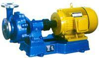 Buy cheap AFB Corrosion-resistant centrifugal pump from Wholesalers