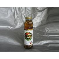 Quality 280ML Apple Cider Vinegar for sale