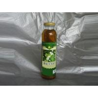 Quality 300ML Apple Cider Vinegar for sale