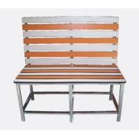 Buy cheap Wall cladding series bench1 from Wholesalers