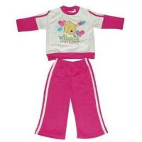 Quality jogger J09 9-36months baby girl jogger for sale