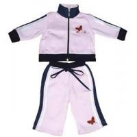 Quality jogger J06 9-36months baby girl jogger for sale