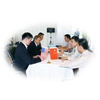Quality Market Research Business Facilitation for sale