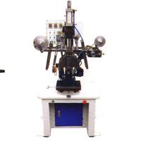 1ZMB4104-AL Offset Perfector LZ-100 MZType round gold stamping /Thermal transfer pringting machine