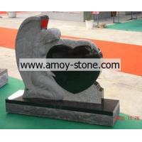 Buy cheap Monument AMT-14 Product  AMT-14 from Wholesalers
