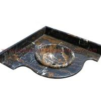 Quality Marble Tiles Marble Vanity Tops COLLECTION for sale