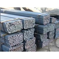 Quality - Hot Rolled,Mild Steel Square Bars for sale