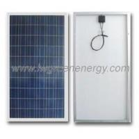 Buy cheap Polycrystalline photovoltaic solar panel from Wholesalers