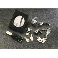 Buy cheap LOW COST FORT LOCK RANGE FROM EMKA from Wholesalers