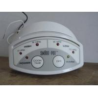 Quality Sanitary Equipment Control... Product Nameslow cooker controller for sale