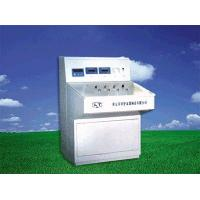 Buy cheap Laboratory DC electrocoating power supply from Wholesalers