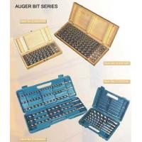 Buy cheap Drill BitsAUGER BIT SERIES from Wholesalers