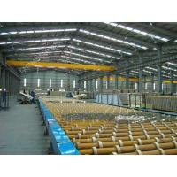 China Float Glass Float Glass Production Line on sale