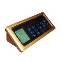 TDXE7706 Tianjin Taiyito hotel control project---- the traditional wired hotel controller