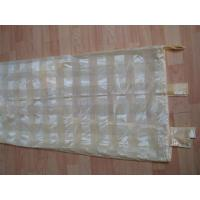 Quality satin>> curtain>> curtain for sale