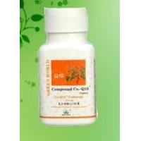 Quality Compound Co-Q10 Capsule for sale