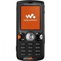 Quality Mobile Phone SE W810i for sale