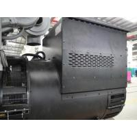 Quality Alternator Leroy-Somer for sale
