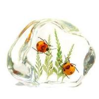 Quality Arts & Crafts Items Paperweight for sale