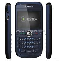 Quality E73 unlocked quad band QWERTY Mobile Phone PDA for sale