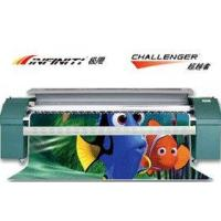 Quality Challenger FY-3208/3206G for sale