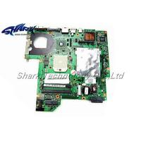 Quality HP Pavilion DV2000 AMD CPU MotherBoard 440768-001 for sale