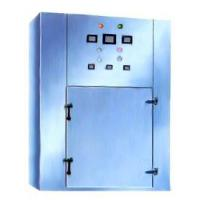 Quality GMH series double-door dry hot sterilization oven for sale