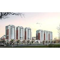 Quality Tiandi Apartment Small High Rising for sale